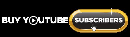 Buy Youtube Subscribers India