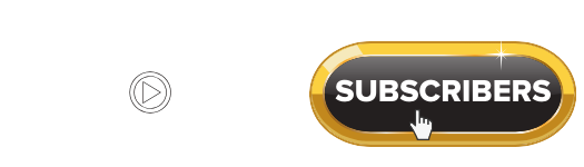 Buy Youtube Subscribers India